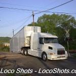 2001-01-Truck_Stuck_Carrel_St_w-2