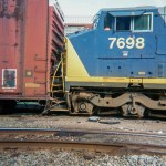 2009-09-04-Winton_Place_derailment-1