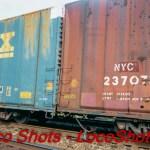 2009-09-04-Winton_Place_derailment-13