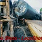 2009-09-04-Winton_Place_derailment-17