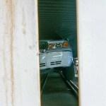 2009-09-04-Winton_Place_derailment-18