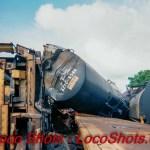 2009-09-04-Winton_Place_derailment-4