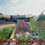 2009-09-04-Winton_Place_derailment-8