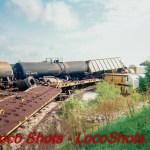 2009-09-04-Winton_Place_derailment-9