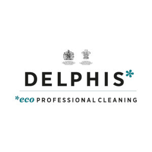 Delphis-Eco-Professional-Cleaning- Available on LocoSoco