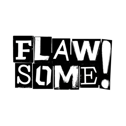 Flawsome - Available On LocoSoco
