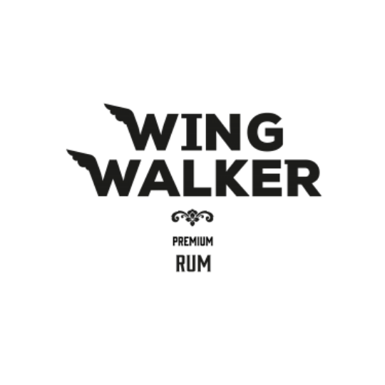 Wing Walker Rum - Available On LocoSoco