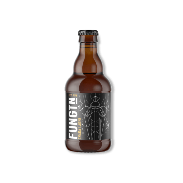 fungtn_chaga_lager_transparent Available on LocoSoco