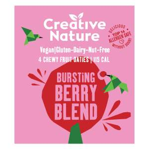 Creative-Nature-Available-on-LocoSoco-Berry-Blend-multipack-front-white-background