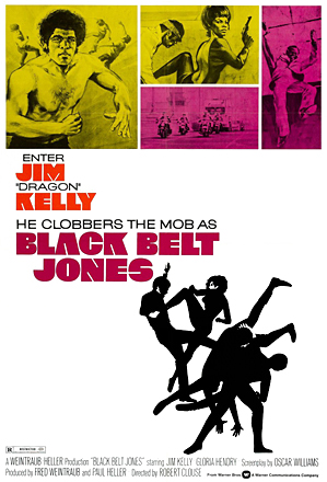 Black_belt_jones_movie_poster