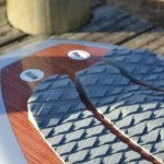 Top 5 Surf SUP Buying Advice Tips