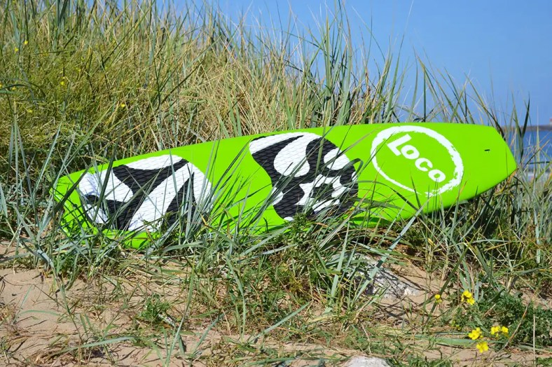 5'8''-tomo-kiteboard-deck-small