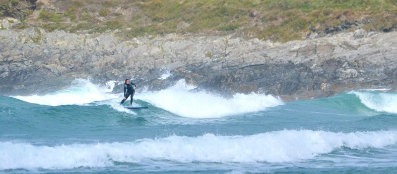 tina-dropping-in-crantock