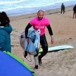 Scottish SUP Surfing & Racing Champ Neil Craig Talks to SUP Mag UK