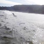 Loco Surfing Reports On The SUP Punks East Coast Social