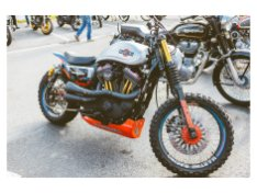 CAFERACERDAY-22