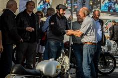 CAFERACERDAY2019-22