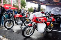 CAFERACERDAY2019-23