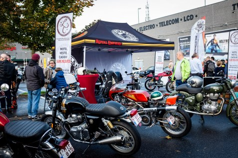 CAFERACERDAY2019-25