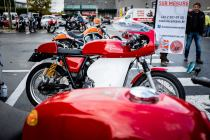 CAFERACERDAY2019-4