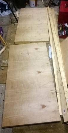 Baseboards (1)