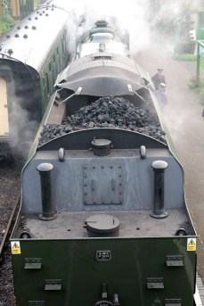 23-10-2016-watercress-line-autumn-steam-gala-2016-14-ex-lms-46100-royal-scot-at-ropley