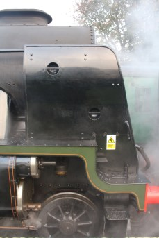 23-10-2016-watercress-line-autumn-steam-gala-2016-16-ex-lms-46100-royal-scot-at-ropley