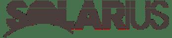 logo_solarius