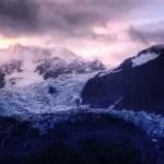 paisajes-del-mundo-montaña