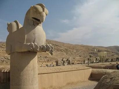 cultura persa 02