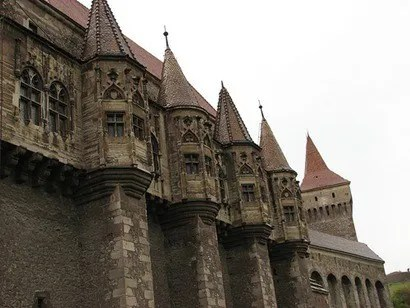halloween castillo prision de dracula 03