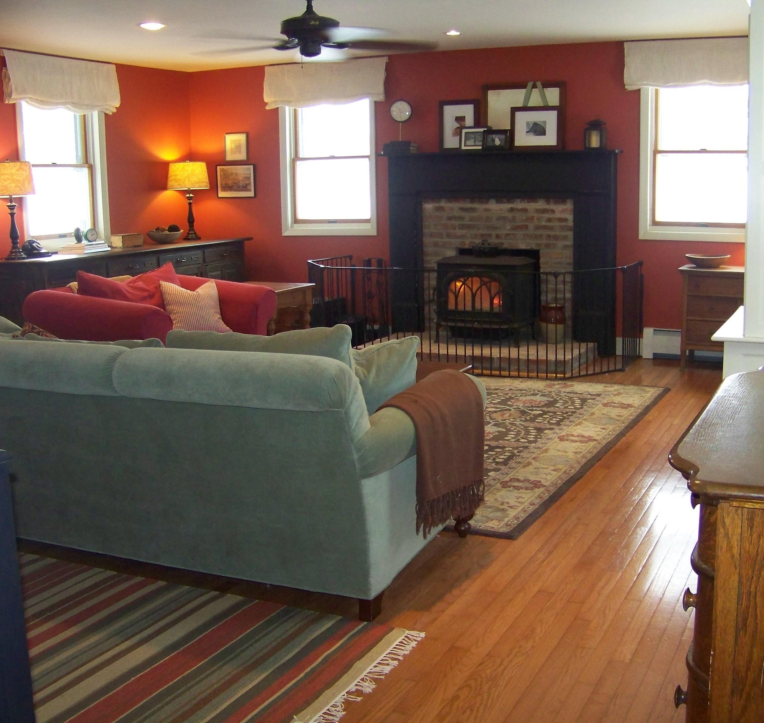 farmhouse living room paint colors zion modern house on colors for farmhouse living room id=17366