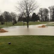 golf in Dayton, Ohio