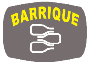 barrique wines logo