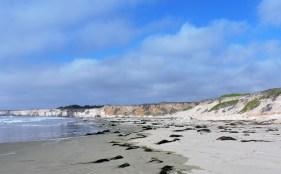 Minuteman Beach