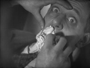 Propaganda (F. and S. Themerson, Europa, 1932)