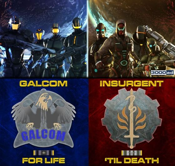 galcom_insurgents_w_logo