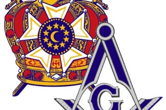 Thumbnail for the post titled: DeMolay