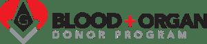 BODP_logo