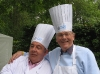 Little Chef & Master Chef