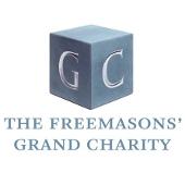 http://www.grandcharity.org/