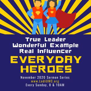 Everyday Heroes 3_Honring Caregivers