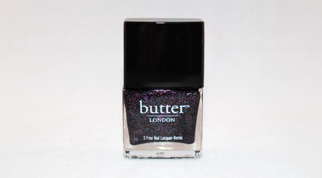 butttter