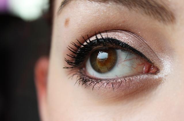 eyescils