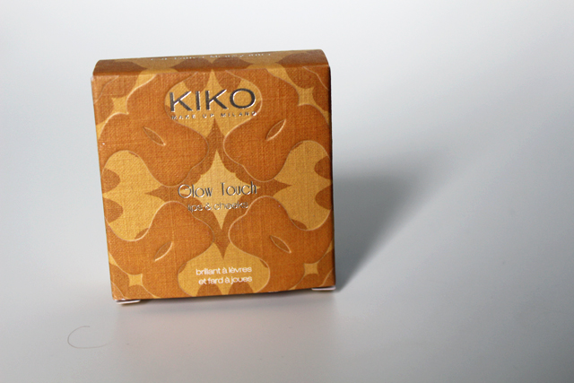 kiko8