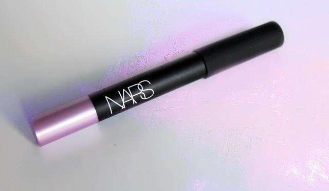 nars1