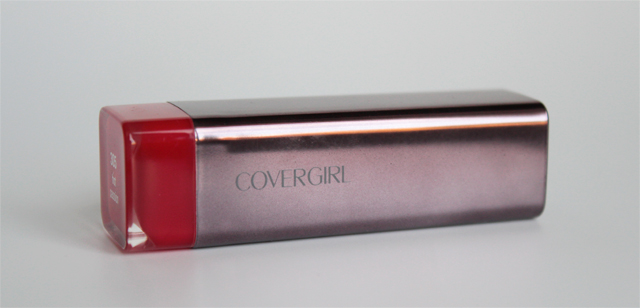 covergirl22