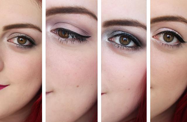 maquillagesxmas