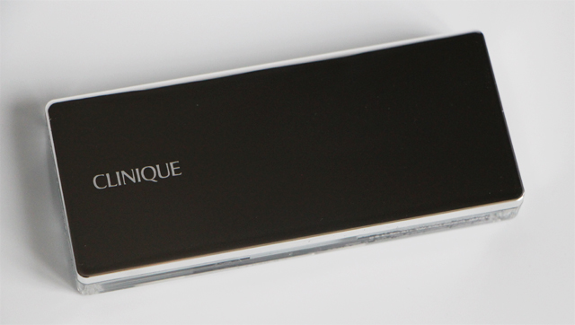 clinique all about shadow quad 6