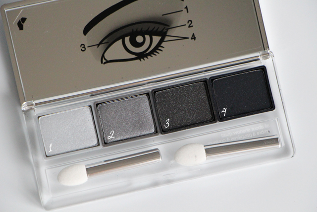 clinique all about shadow quad 7